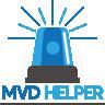 MVDHelper