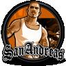 SAMP 0.3.7 R1